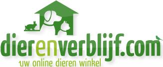 Van der Poel Dier en Verblijf B.V.