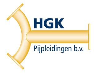 HGK Pijpleidingen B.V.
