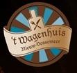 Wagenhuis